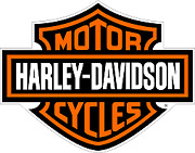 Harley-davidson Wire Harness Fxdp 69601-03