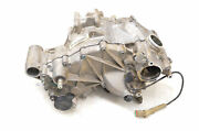 20 Can-am Renegade 1000 Xxc Complete Transmission Gear Case