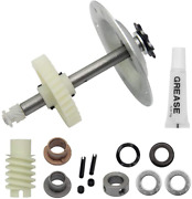 For Liftmaster 41c4220a Gear And Sprocket Kit Fits Chamberlain Sears Craftsman