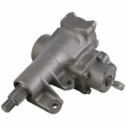 Remanufactured Power Steering Gear Box For Toyota 4runner And Hilux Pickup 4wd