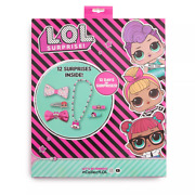 Bulk Lot Of 20-lol Surprise 12 Days Of Surprises Hair Jewelry Accessories Advent