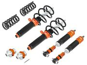 430 503002 N Afe Control 430 503002 N Bmw 335i F30 Featherlight Coil Overs
