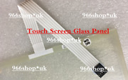 1x For Launch X-431 Pad Ii 10.1 Touch Screen Glass Lkt