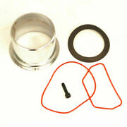 Air Compressor Cylinderand Ring Replacement Kit Devilbiss Porter Cable K-0650 Us