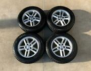 Jdm German Hurricane Type + Studless Such As Beauty Goods Rare 3rd Range Rover