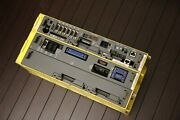 Fanuc Series 18i-mb Complete Controller A02b-0283-b803 90 Days Warranty