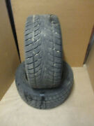 Primewell Pz900 245-50-16 Tire Tires Set Of 2 0129-91