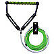 Ahwr 4 Airhead Spectra Thermal Wakeboard Rope