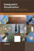 Mapping Critical Concepts In Geography By Dr. Martin Dodge