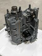 Honda Pre And03997-and03903 Bf40a 35 40 50 Hp Oem Cylinder Engine Block Crankcase