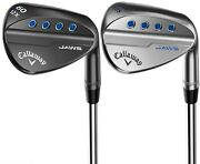 Callaway Mens Jaws Md5 Golf Wedge Steel Shaft Right Hand - Choose Specs