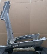 2009 2003 - 2020 Honda Ruckus Nps50 Oem Front Frame Clean And Clear Texas Title