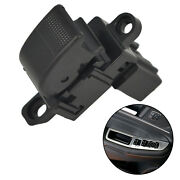 Power Window Control Switch Replacement Ur56-66-370 For Ford Ranger 2006-12