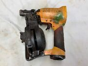 Bostitch Rn46-1 Coil Roofing Nailer Power Tool Parts Only