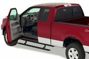 Amp Research Powerstep Electric Running Boards For 01-03 Ford F150 Supercrew