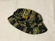 5th Special Forces Group Macv-sog Rt Recon Fob Bonie Hat