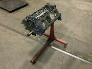 1990 Ford 5.0l Engine Roller Short Block. Stock Bore We Ship