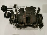 93-95 Rx7 Twin Sequential Turbo N3c1-13-700a
