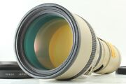 [near Mint] Zenza Bronica Pe 500mm F/8 Telephoto Lens For Etr Etr Si From Japan