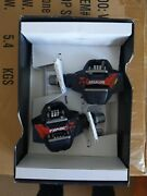 Time Atac Xc Julien Absalon Limited Edition Mountain Bike Pedals
