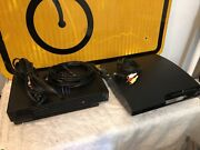 Sony Playstation Psp 1000 Ps2 Ps3 Multi Console Bundle Lot Games All Working