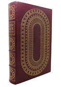 Lew Wallace Ben-hur Easton Press 1st Edition 1st Printing