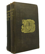 Harriet Beecher Stowe Uncle Tom S Cabin Or Life Among The Lowly 1st Edition E