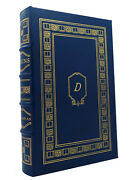 Fred Kaplan Dickens A Biography Easton Press 1st Edition 1st Printing