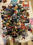 Huge Lot Of Baby Toddleryoung Kids Toys Around 190 Pieces Baby And Toddler Toys