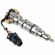 Reman Oem Diesel Fuel Injector For Ford E-350 Club Wagon And E-350 Super Duty