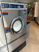 Dexter Commercial Washer T-300 20 Lbs. Capacity Three 3 Available