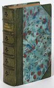 R E Allen / The Pocket Oxford Dictionary Of Current English 1984