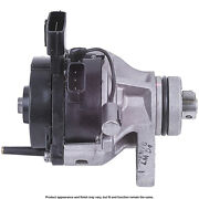 Cardone Ignition Distributor For Ford Aspire 1994 1995 1996 1997