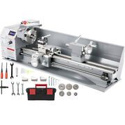 Metal Lathe Mini Metal Lathe Mini Lathe Lathe Metal Wholesale Simple To Handle