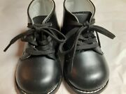 Josmo Baby Unisex Walking Shoes First Walker - Fantastic Baby Shoes Sz 4