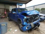 Rear Axle 9.75 Ring Gear Base Payload Pkg Fits 09-11 Ford F150 Pickup 5875124