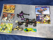 Lego Technic Sets 8226 8509851285138522 Not All Sets Are Completeandnbsp