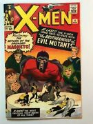X-men 4 Huge Collectible Front Cover Is A Photocopy