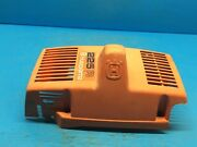 Husqvarna 225r Trimmer Top Cover -----------------------free Shipping 221
