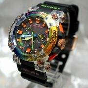 G-shock Gwf-a1000brt-1ajr Frogman Limited 2000 Rare Japan Menand039s Watch New