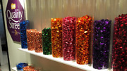 Quality Street Chocolates Pick Your Own Type Large Quantities Of One Flavour