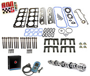 Mds Remove Kit And Tuner Package For 2009-2014 Dodge Ram Hemi 5.7l Engines