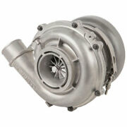 Turbo Turbocharger For Isuzu Ftr 7.8l Replaces 768378-5003s And 768378-5004s