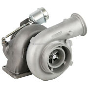 Turbo Turbocharger For Cat Caterpillar Diesel Replaces 10r0449