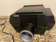 Artograph Ag 100 Art Tracing Projector Working Condition