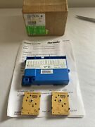 00497234 New Thermador Simmer Control