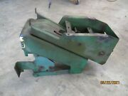 John Deere 3010 Diesel Used Seat Assembly Antique Tractor