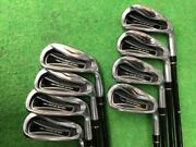 Honma Amazing Spec Iron 9s Amazing Spec Iron R Right-handed From Japan