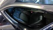 Passenger Front Seat Bucket Air Bag Leather Fits 11 Infiniti G37 568042