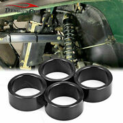 Front Rear 2 Lift Spacers Kit Fit Honda Rancher Trx 300 350 400 420 And Recon 250